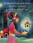 The Tale of the Envier and the Envied/The Sleeper Awakened/Aladdin and the Wonderful Lamp by Auzou (Paperback / softback, 2012)