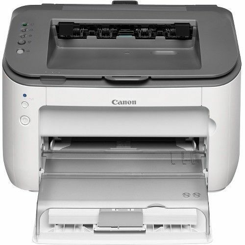 Canon imageCLASS LBP6000 Printer Advanced Printing Technology Drivers for Mac Download