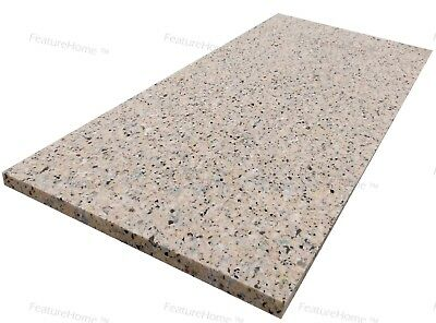 High Density Convenience RECONFoam Cut to Size Custom sizes available