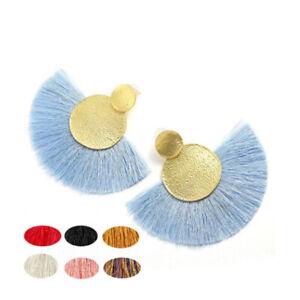 fringe-les-boucles-d-039-oreilles-de-long-tassel-mariner-oreille-etalon-des-bijoux