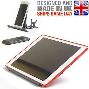 World-039-s-Best-iPad-soporte-para-todos-los-comprimidos-Kindles-telefonos-inteligentes-y-mas