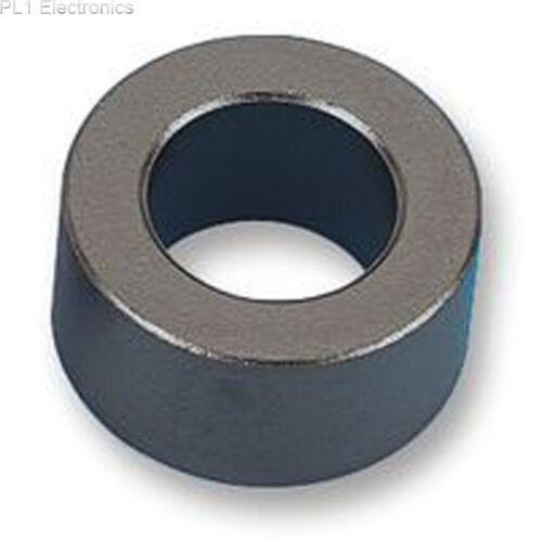 cylindrique prix pour: 5 85ohm MULTICOMP 33ri 25x12x15-ferrite core