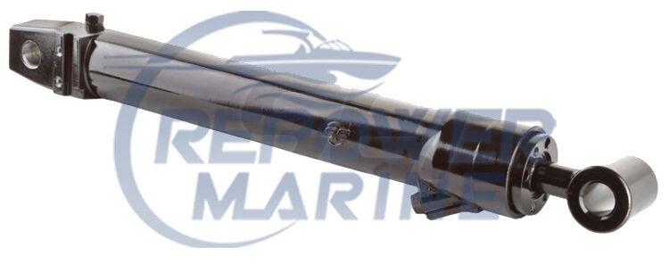 Anschluss Rand Zylinder für Mercruiser Alpha One Gen.2 , Ersatz: 815935A7