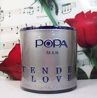 Popa Man Tender Love Edt Spray 3.3 Fl. Oz.