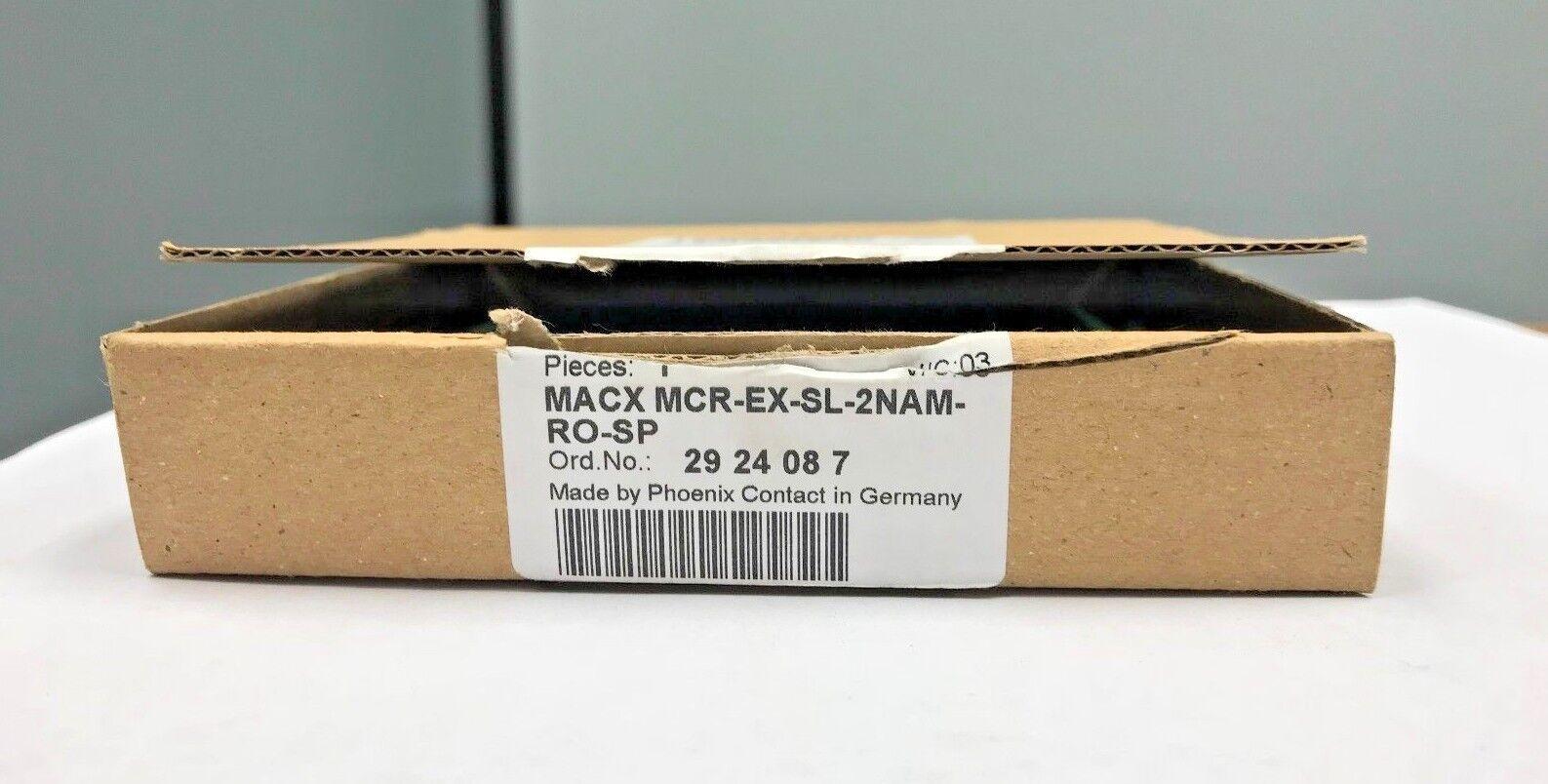 ESD Suppressors//TVS Diodes 1500W 70.0V SMCJ70CA-13-F Pack of 40