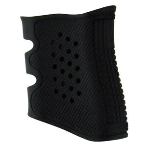 Glove-Cover-Sleeve-Anti-Slip-for-Most-of-Glock-Handguns-Accessories-Rubber-Grip