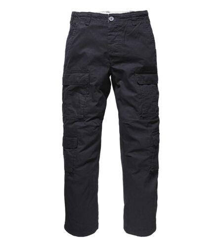 Homme Industris Army De Pantalon Vintage Loisir Cargo Combat fPd4wR5q
