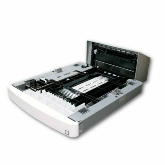 Lexmark 20G0888 500 Duplex Unit for T642 T644
