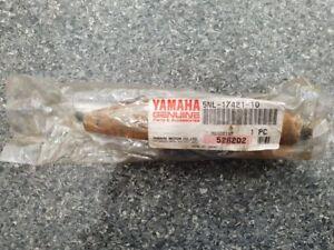 GENUINE-YAMAHA-WR250F-YZ250F-TRANSMISSION-DRIVE-AXLE-5NL-17421-10-NOS