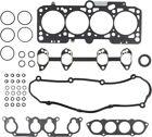 Engine Cylinder Head Gasket Set-Eng Code: AVH, MFI Mahle HS54381C
