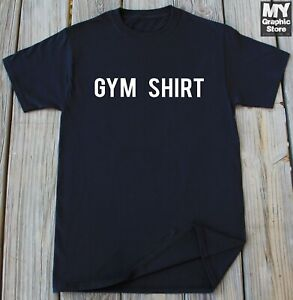 Funny-Gym-T-shirt-Humor-workout-gifts-for-him-her