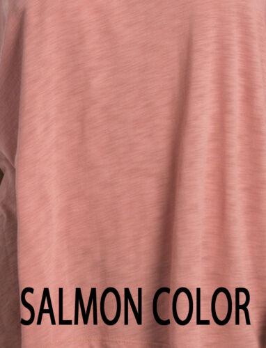 Elan Maglione fessura fessura Elan a a Maglione Elan Sleeve Maglione Sleeve Sleeve qPP7fyt