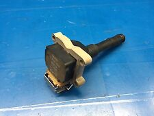 BMW E36 M3 S50 3.0L ///M E34 M50 OEM Bremi Ignition Coil (Single) 12131703259