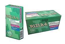 Rizla-Filter-Tips-Ultra-Slim-Menthol-Full-Box-Of-20-Packets