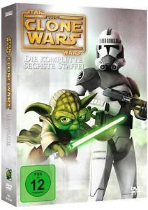 Star-Wars-The-Clone-Wars-Staffel-6-DVD-NEU-OVP