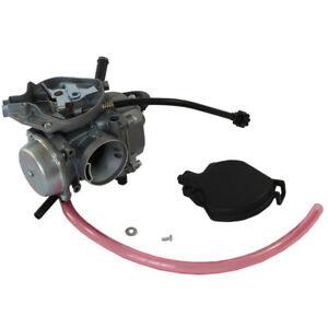 Airtex 3A1231 Blower Motor Resistor