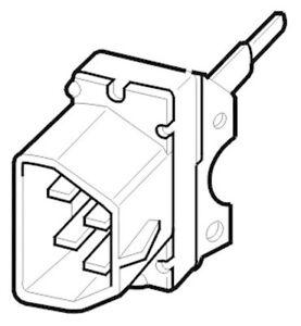 frigette a c parts 211 473 four seasons 35977 hvac blower control AC Limit Switch image is loading frigette a c parts 211 473 four seasons 35977