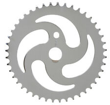 Wald Products #540 Chainring 1pc Wald 40t Cp-#540