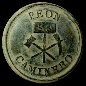 Boton-Guerra-de-la-Independencia-Peon-Caminero-23-mm