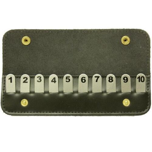 1-10 ricerca posizione wallet-GIOCO Stagione Essentials SHOOTING CACCIA fagiano
