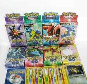 25pcs-Pokemon-TCG-Card-Lot-Rare-Common-UNC-Holo-amp-garantiert-EX-oder-Full-Art