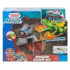 Thomas & Friends Trackmaster Dragon Escape Set - FXX66