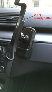 3D-Druck-Adapter-fuer-Handyhalterung-fuer-zB-VW-Touran-A5-GP-A6-Transporter-T5-GP