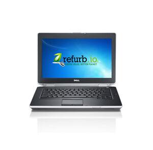 Dell-Latitude-E6430-i5-3320M-2-6GHz-16GB-Ram-750GB-HDD-Windows-10-Pro