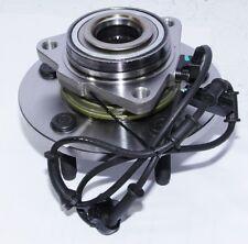 Front Wheel Hub Bearing for02-05 Dodge RAM1500 ST Crew Cab Pickup 4D 5LUG 515073