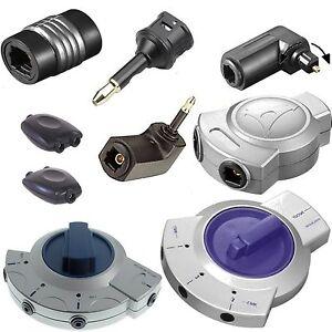 z-TOSLINK-Adapter-gerade-ge-Winkel-t-drehbar-TLP-Buchse-Stecker-3-5mm-Kupplung