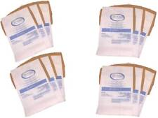27 BAGS Vacuum Bags for Eureka Style C Fits Old Style Mighty Mite 52318B