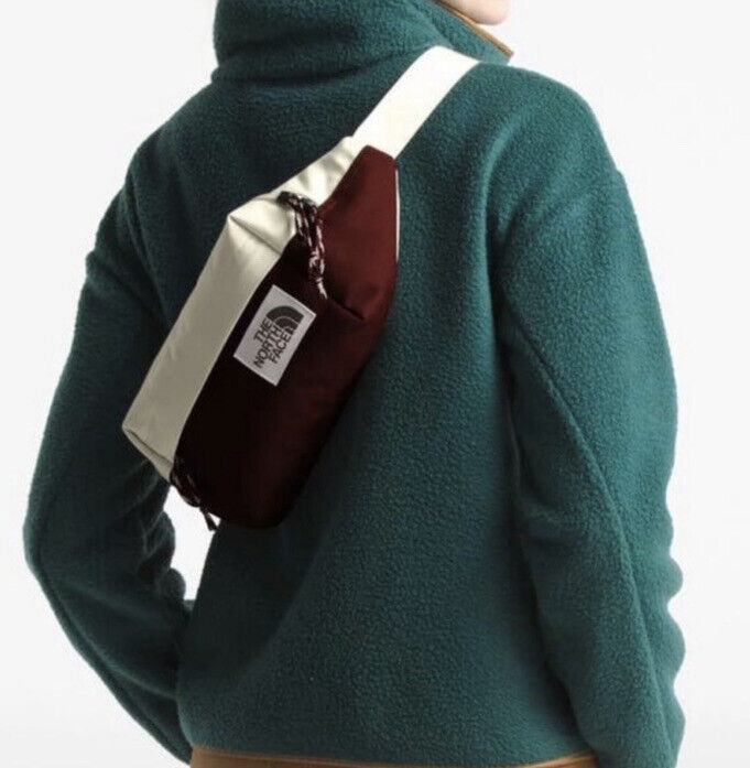 the north face Women's Fanny Pack
