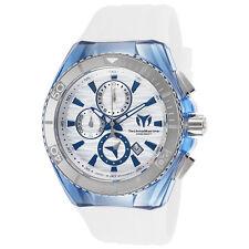 Technomarine Cruise Original Magnum Watch » 114049 iloveporkie #COD PAYPAL