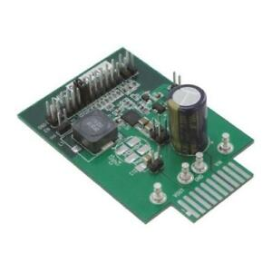 1 x Micrel Evaluation Board for MIC28510 5V, 75V/4A DC/DC Regulator