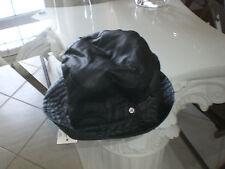 NEU* Damen Mädchen Esprit Sonnenhut Hut Mütze Krempelhut (12)