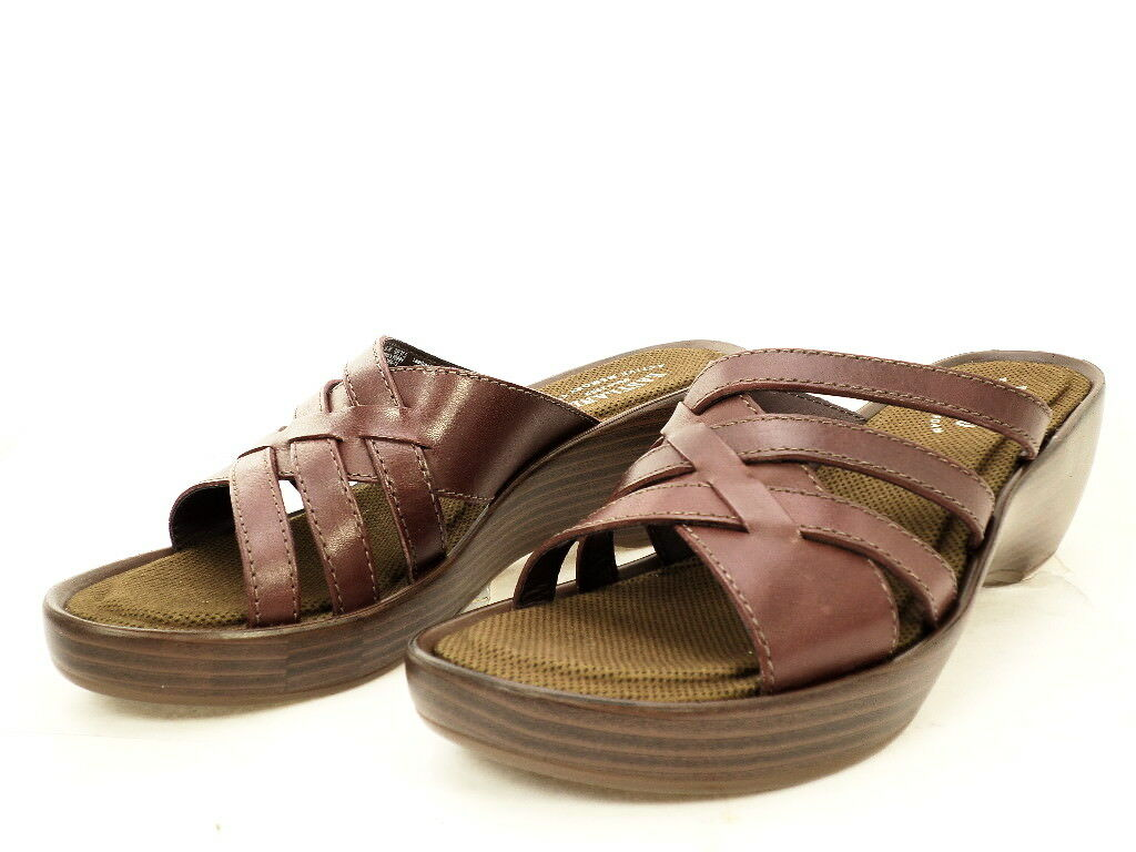 NWT Sanuk Yoga Sling 2 Sandals Size 9 in Teal