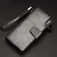 Men-039-s-Casual-Leather-Long-Wallet-Clutch-Purse-Bag-ID-Credit-Card-Holder-Billfold thumbnail 16