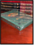 miniature 3 - Gustave Dore Fairy Tales Told Again New Sealed Easton Press Leather Bound 1/1200