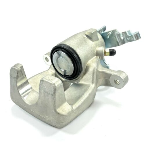 VW JETTA 2005-2011 RIGHT HAND REAR BRAKE CALIPER LUCAS 41mm PISTON BCA3365G