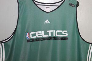 Boston-Celtics-Adidas-Practice-Top-Reversible-Green-NBA-Fusion