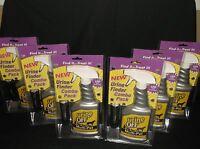 Urine Off Multi Pet Urine Finder Lot Of 6 Combo Pack Wholesale Surplus Dog Cat