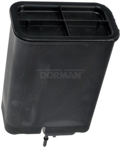 Vapor Canister Dorman 911-271
