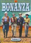 Bonanza Vol 3 0089218533296 DVD Region 1