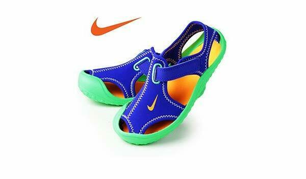 Nike Sunray Protect Sandals Shoes