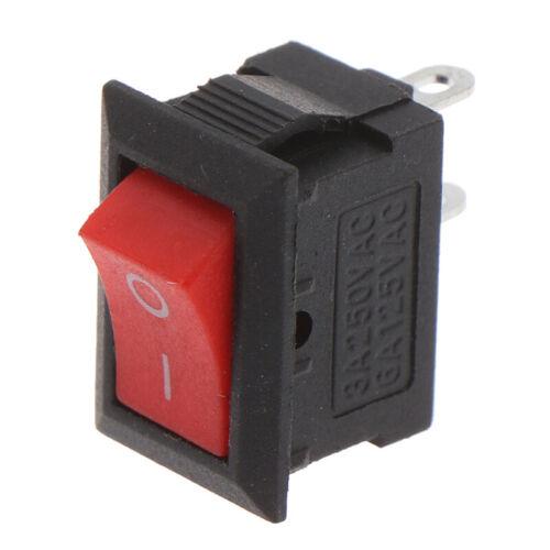 1 Satz 15KV Hochspannungswechselrichter Generator Funken Lichtbogen Zündspul TPD