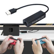 nintendo switch jeux catalogue