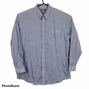 RM-Williams-Stockyard-Blue-Striped-Relaxed-Fit-Long-Sleeve-Shirt-Ssize-XB