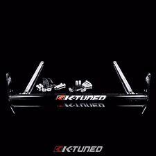 K-Tuned B-Series B16 B18 Traction Bar Pro Series Civic CRX 88-91