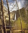 Yosemite: An Enduring Treasure by Keith S Walklet (Paperback, 2001)