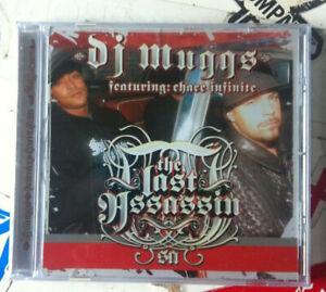 DJ-MUGGS-THE-LAST-ASSASSIN-CD-NEW-SEALED